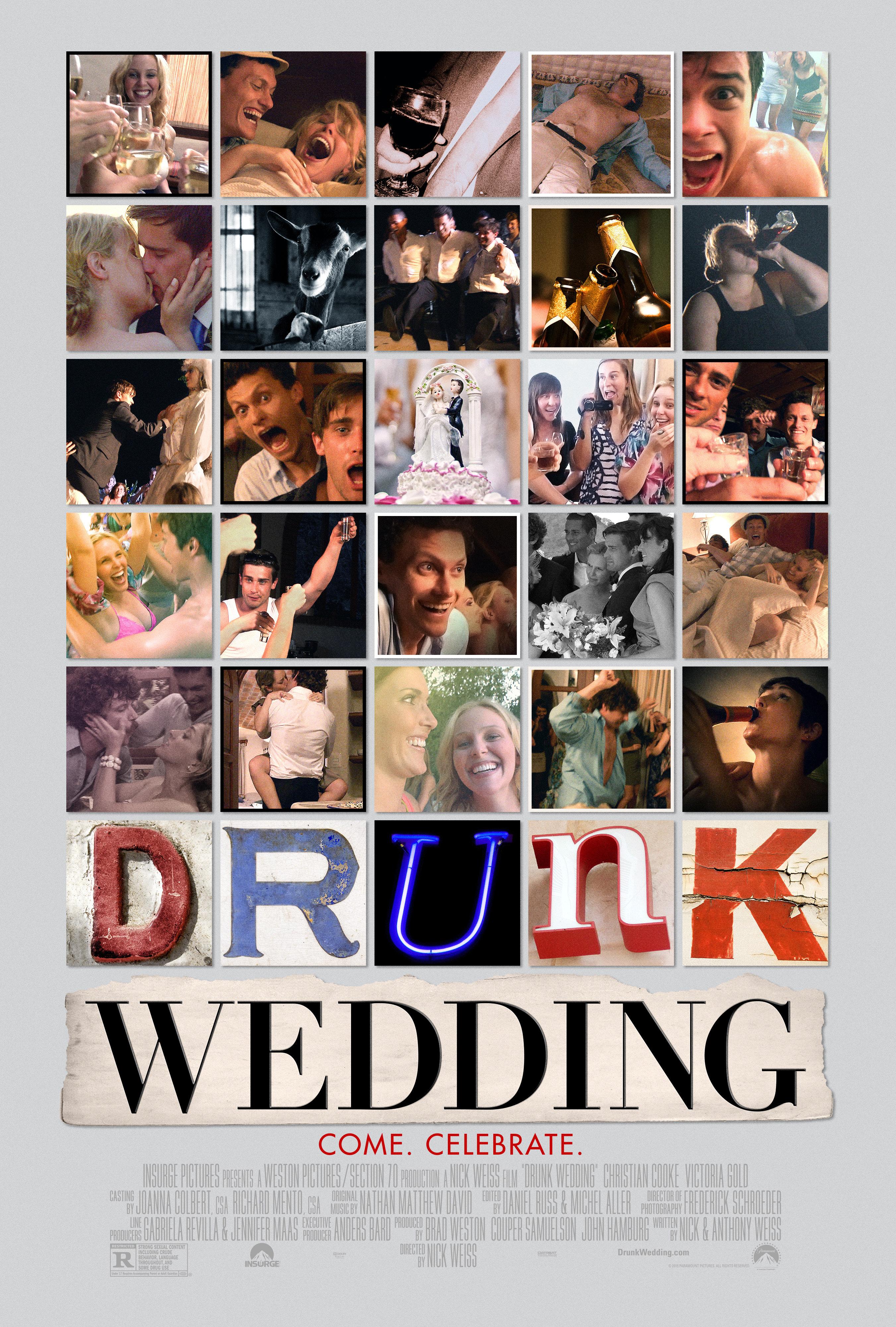 image Drunk Wedding Watch Full Movie Free Online