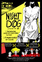 Night of the Dog