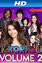 Primary image for 7 Secrets with Victoria Justice
