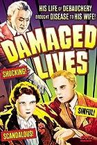 Image of Damaged Lives