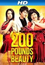 200 Pounds Beauty(2006)