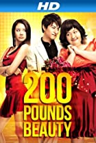 Image of 200 Pounds Beauty