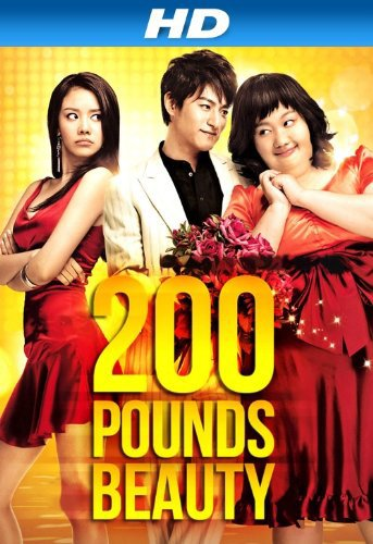 200 Pounds Beauty (2006) 720p Bluray Tagalog Dubbed