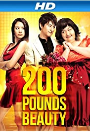 Watch Movie 200 Pounds Beauty (2006)
