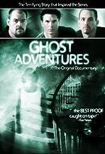 Ghost Adventures