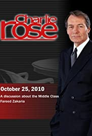 Episode dated 25 October 2010 Poster