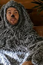 Image of Wilfred: Happiness