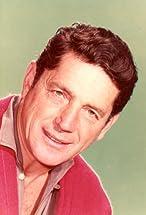 Joe Gray's primary photo