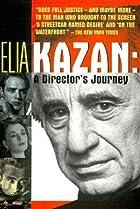 Image of Elia Kazan: A Director's Journey