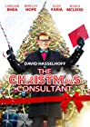 The Christmas Consultant
