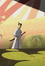 Samurai Versus Ninja Poster