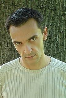 François Rimbau Picture