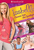 Image of Isabelle Dances Into the Spotlight