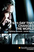 Image of 9/11: Day That Changed the World