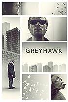 Image of Greyhawk