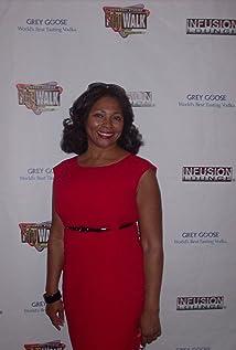Cheryl Robinson Picture