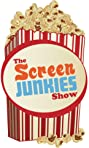 The Screen Junkies Show (2011) Poster