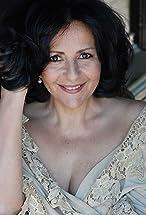 Vitalba Andrea's primary photo