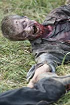 Image of The Walking Dead: Forget