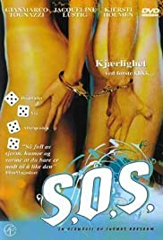 S.O.S. Poster