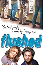 Image of Flushed