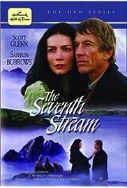 The Seventh Stream