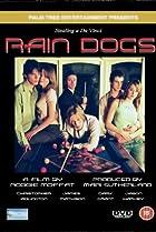 Image of Raindogs