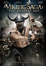A Viking Saga The Darkest Day(1970)