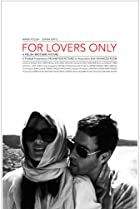 Image of For Lovers Only