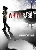 White Rabbit(1970)