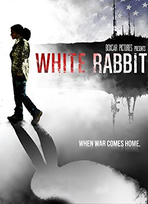 White Rabbit (2015) Download on Vidmate