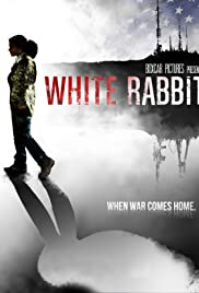 White Rabbit(2015) Poster - Movie Forum, Cast, Reviews