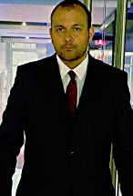 Stelio Savante's primary photo