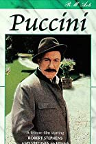 Image of Puccini