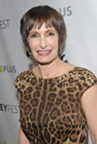 Image of Gale Anne Hurd