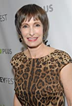 Gale Anne Hurd's primary photo