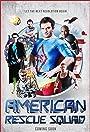 American Rescue Squad