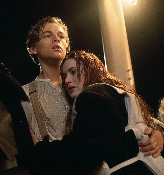 pictures amp photos from titanic 1997 imdb