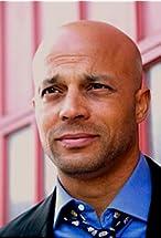 David Paladino's primary photo