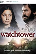 Image of Watchtower