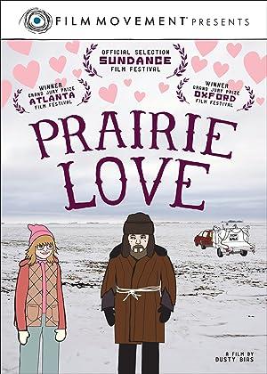 Prairie Love (2011)
