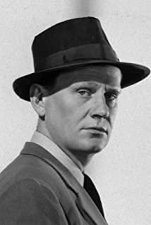 Wendell Corey Picture