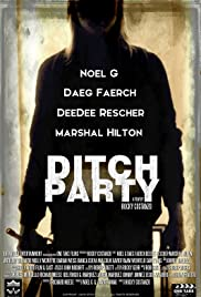 Watch Online Ditch Party HD Full Movie Free