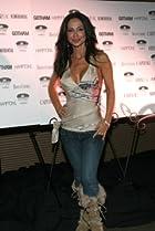 Image of Yvette Nelson