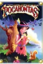 The Adventures of Pocahontas: Indian Princess (1994) Poster