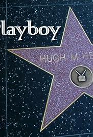 Mr. Playboy Poster