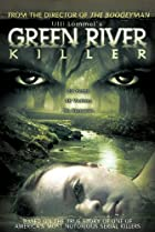 Image of Green River Killer