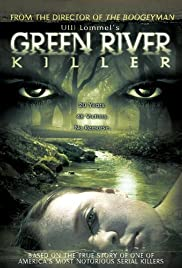Green River Killer (2005) Poster - Movie Forum, Cast, Reviews