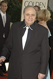 Michael Constantine Picture