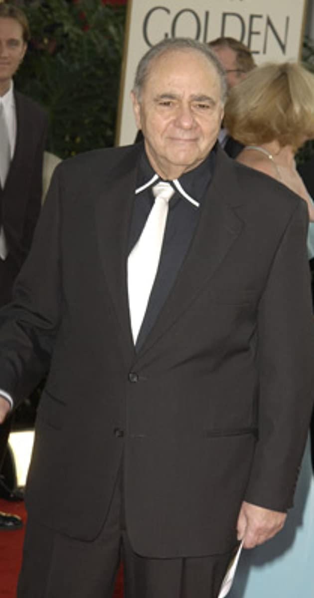 Michael Constantine | Celebrities lists.